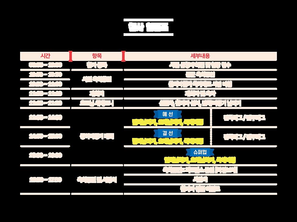 2019종이비행기대회_홈페이지_08.png