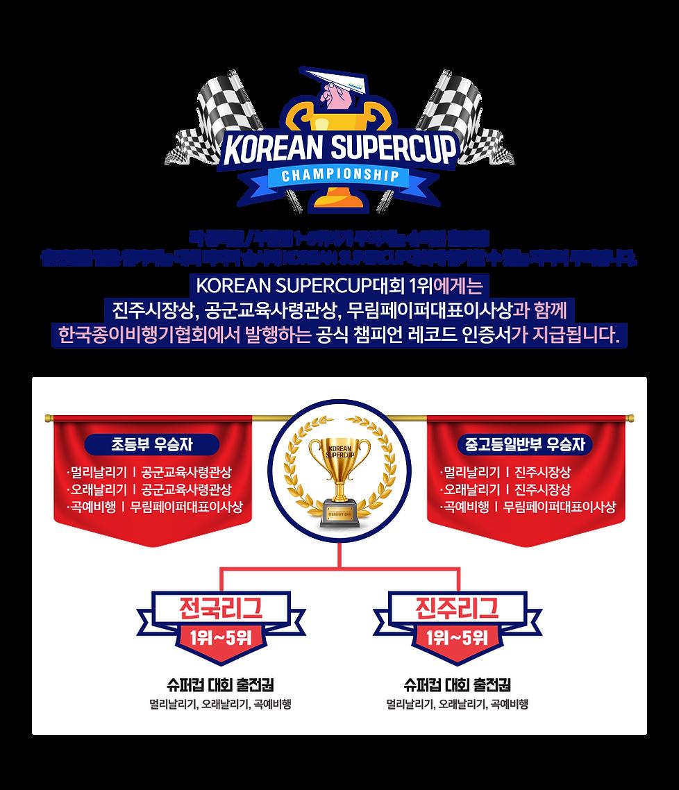 2019종이비행기대회_홈페이지_14.png