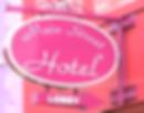 Hotel in Yazoo City, MS