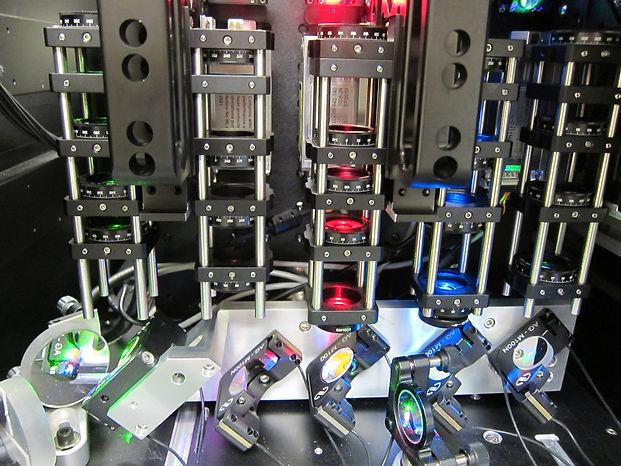 LaserDeliveryReduced.jpg