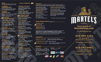 Martels To Go Menu Outside 85x14 revised 031121 RIP.jpg