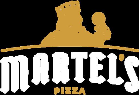 Martel's Pizza Logo.png