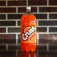 2L Orange