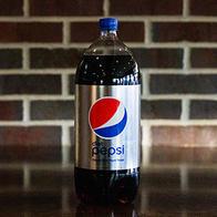2L Diet Pepsi.jpg