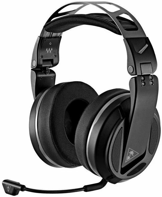 Turtle Beach Elite Atlas Aero headset