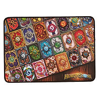Heartstone card back mousepad.jpg