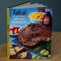 Fallout-Official-Cookbook.jpg