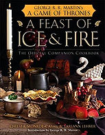 A fest of ice and fire cookbook.jpg