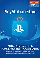$50 PlayStation Store Gift Card.jpg