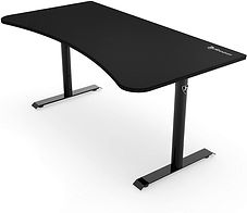 Arozzi Arena Gaming Desk.jpg