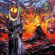 van Gogh never seen Sauron.jpg