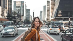Guide de départ pour ton WHV en Australie