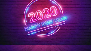 Que faire en Australie pour le Nouvel An ?