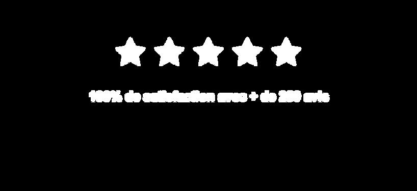 PIED DE PAGE FR.png