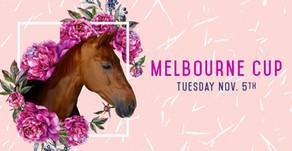 Qu'est ce que la Melbourne Cup ?