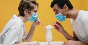 Comment survivre en Australie pendant le Coronavirus ?