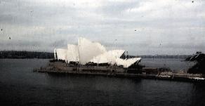 5 activités à faire sur Sydney quand il pleut