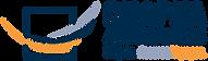Logo-Chapka.png