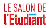 etudiant.png