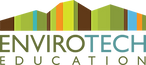 envirotech_logo.png