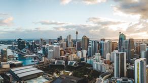 Les meilleurs quartiers de Sydney
