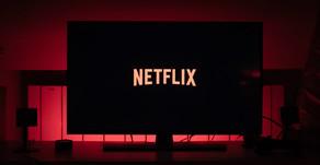 5 séries Netflix pour améliorer ton anglais