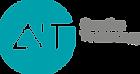 AIT - Logo Couleur (1).png