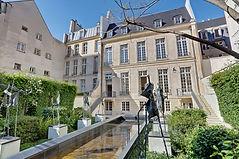 l_hotel_beau_brun_deskeo_beaubrun_jardin