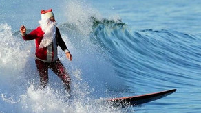 5 événements pour fêter Noël en Australie