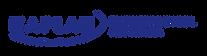 Kaplan - Logo Bleu.PNG