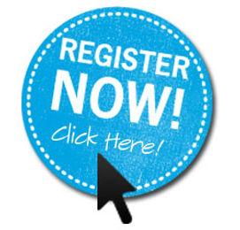 register_now_button.jpg