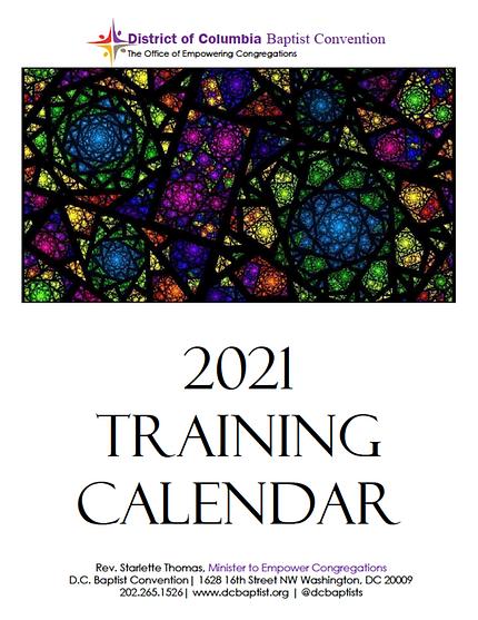 cover - Star calendar.png