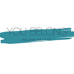 You Belong 2.png