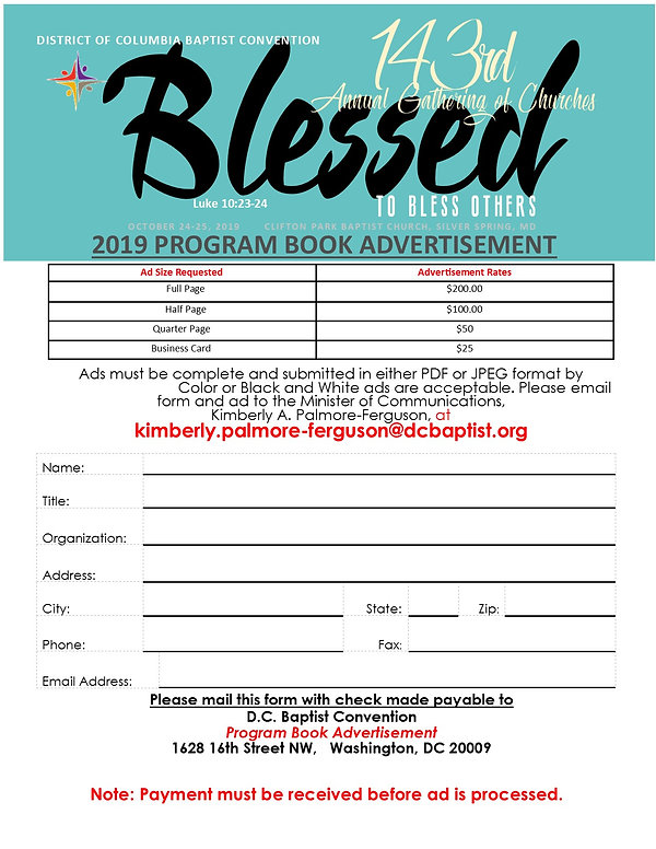Program book ads 2019.jpg