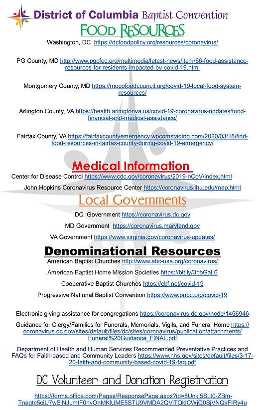 CV Resources.jpg