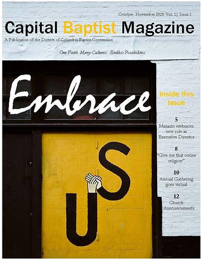 Capital Baptist OctNov cover.jpg