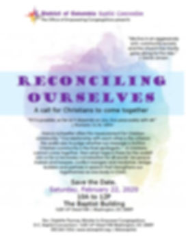 reconciling_ourselves_flyer.jpg
