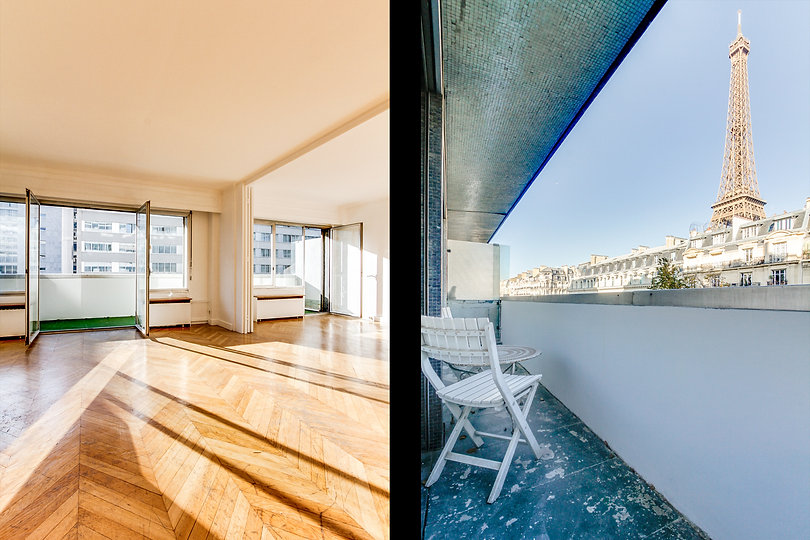 22 av de Suffren - 75015 Paris - 20.jpg