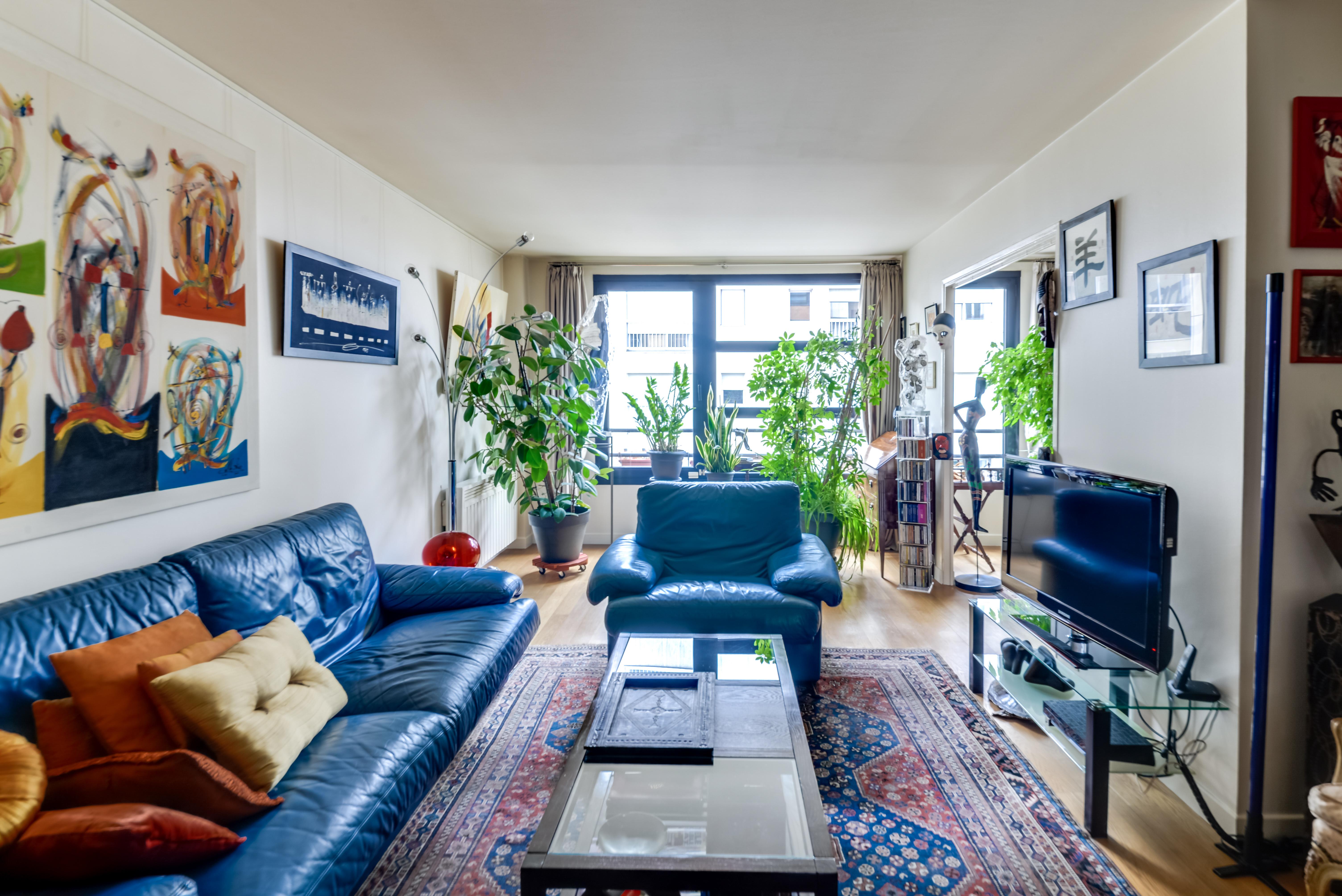 meero photographe immobilier-3.jpg
