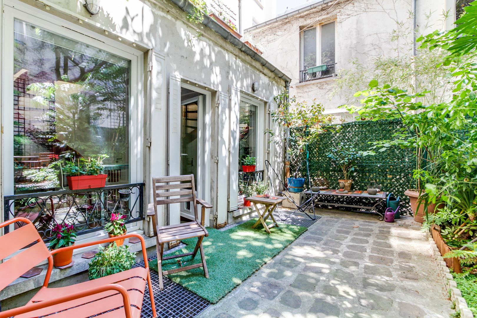 41 rue des Dames - 75017 Paris - 15.jpg
