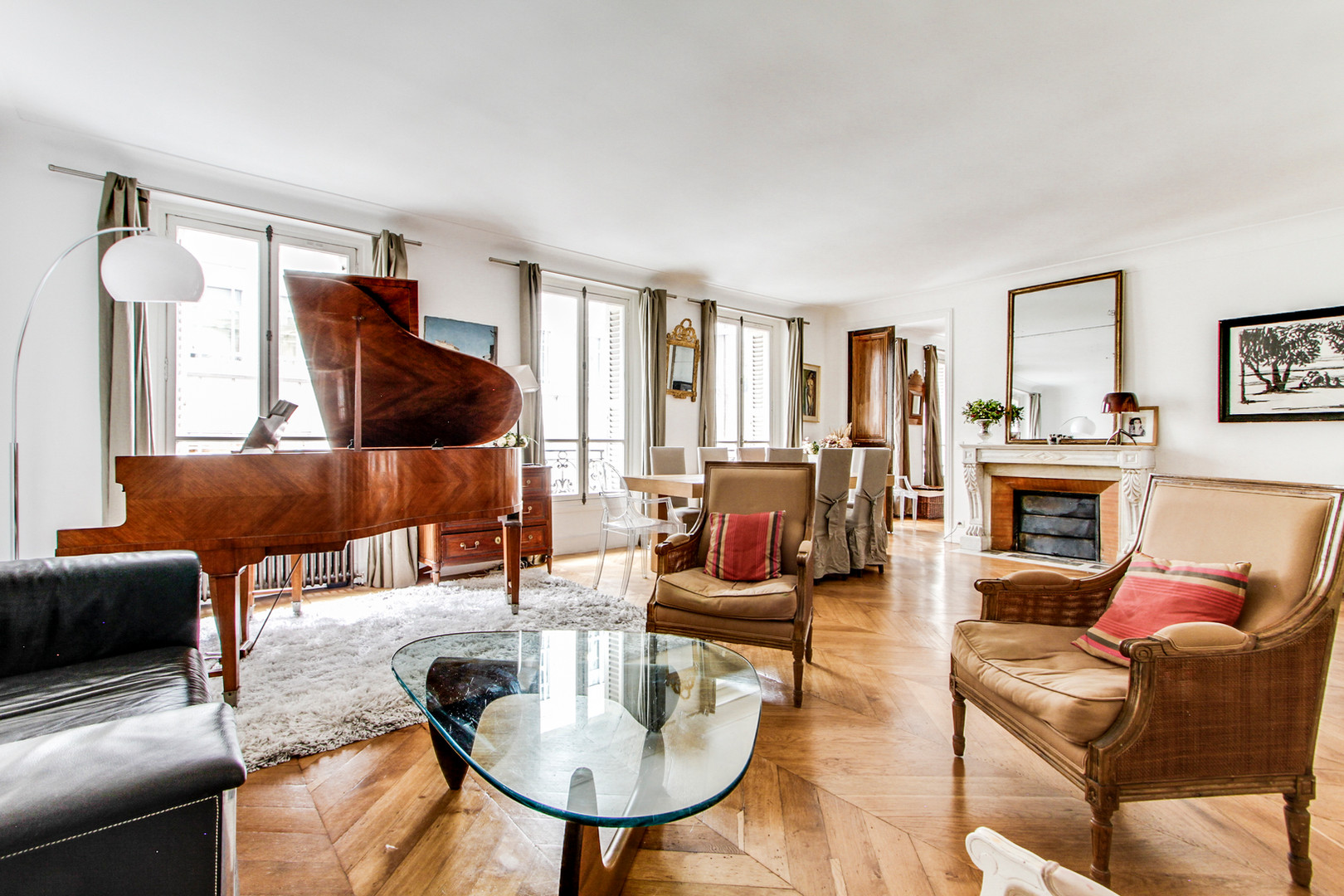 44 rue d'Artois - 75008 Paris - 15.jpg