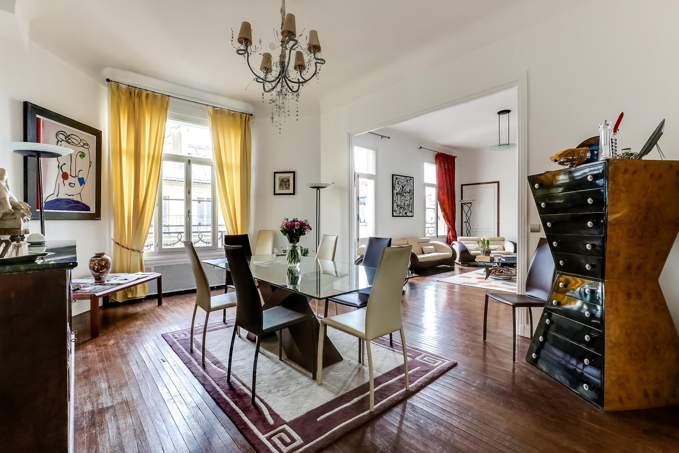 Neuilly__172_m²_3_chambres_1_bureau_(3).