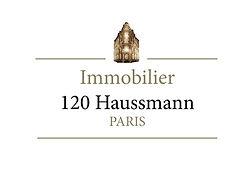 Logo provisoire 120 Haussmann.jpg