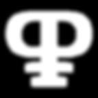 ГК Формула (аватарка ВК).png