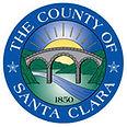 santa clara county logo.jpg