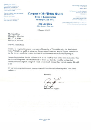 Letter from Congresswoman Zoe Lofgren.jp