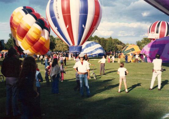 Jerry+balloons07-17-2020 03;34;22PM.jpg