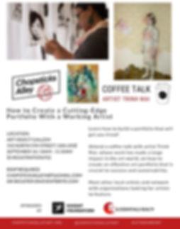 Coffee Talk - Trinh Mai(2).jpg