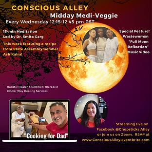 Conscious Alley(15).png