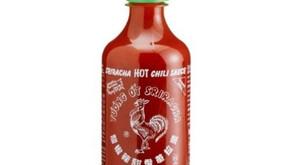 Sriracha, the Success of a Vietnamese Entrepreneur